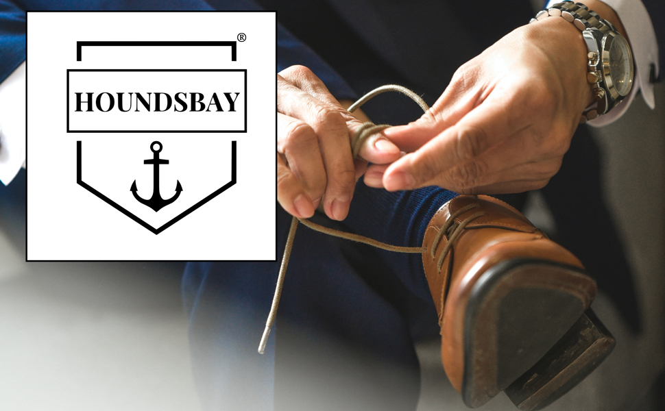 Houndsbay Shoe Trees Shapers Forms
