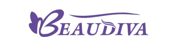 Beaudiva Hair Brand