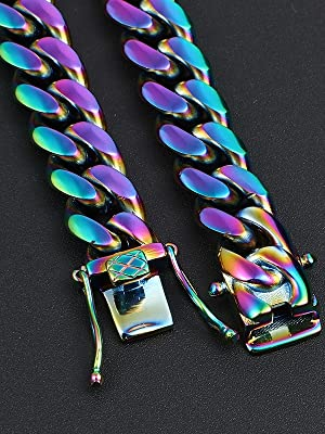 bracelets for men women