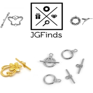 JGFinds Toggle Images
