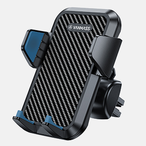 iphone 11 pro max car mount iphone 8 car mount jeep wrangler phone holder iphone xs max car mount