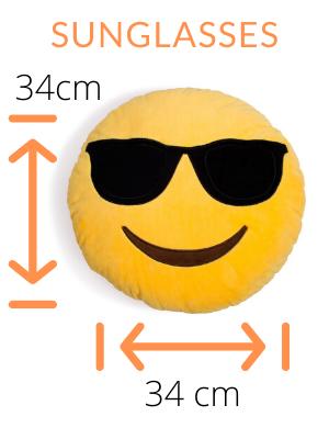 emoji-pillow-soft-toy-emoticon-cusion-kids-gift-emoti-poop-sleeping-sleep-zzz