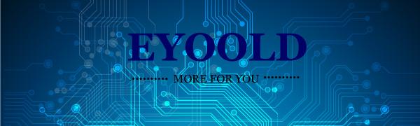 EYOOLD