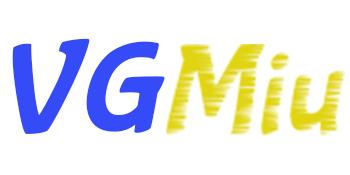 VGMiu Trampoline