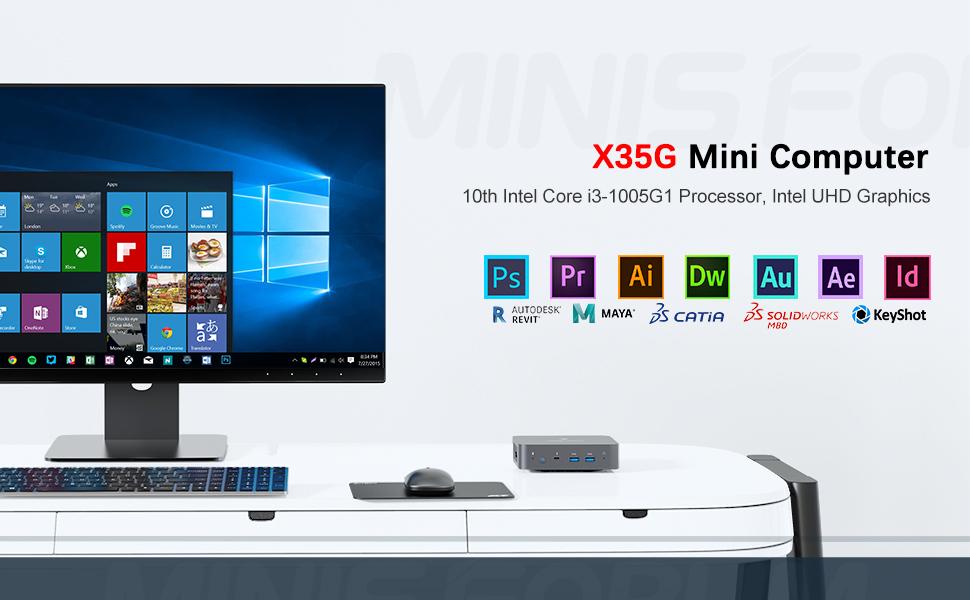 x35g mini pc