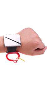 bobby pin holder magnetic
