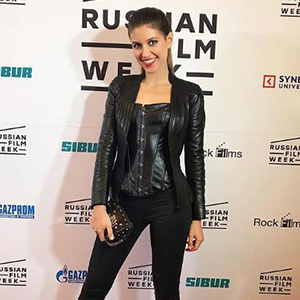 sexy black corsets
