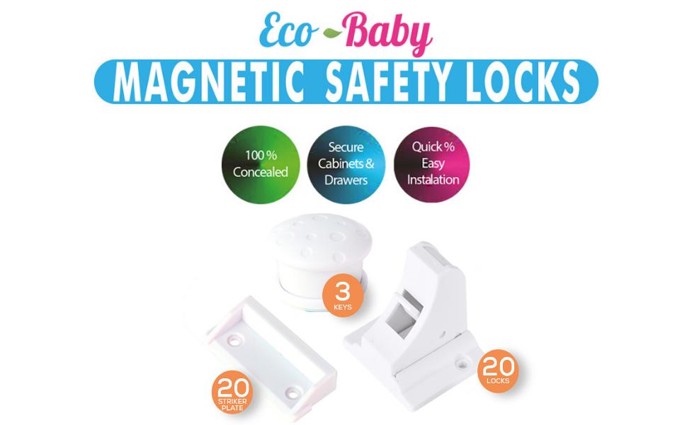 bebe safety, safe baby, keep your baby safe, child cabinet locks, safety cabnet locks