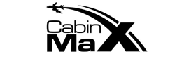 cabin max logo