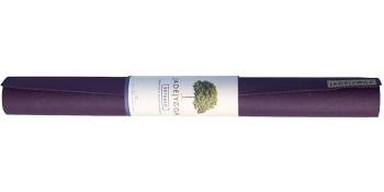 Jade Yoga voyager mat purple