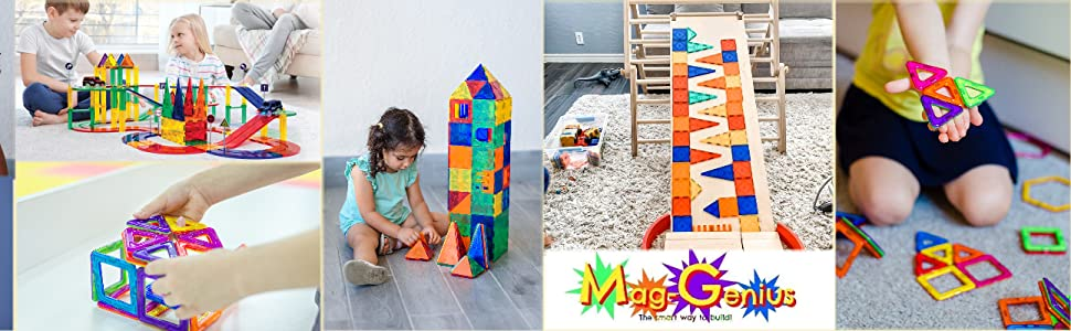 shopping,children,kids,educational,boys,girls,blocks,toprated blocks