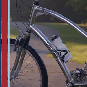 50 strong fifty made america usa porta termo para bicicleta lermx mtb diamondback bicicletas bike
