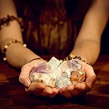 healing crystal healing pearl properties stones crystals reiki