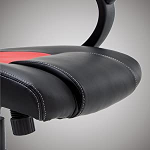 High Back Office Chair gaming chair