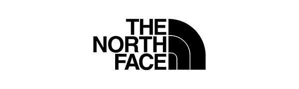 the north face, north face, the north face equipment, north face camping, the north face winter