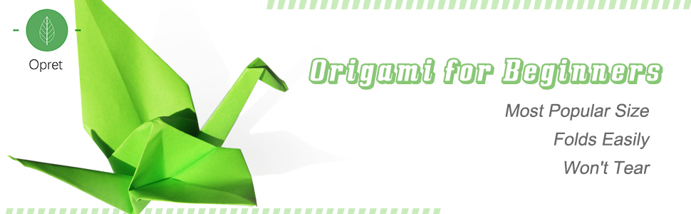 Origami Paper at Best Price in India | 300x970