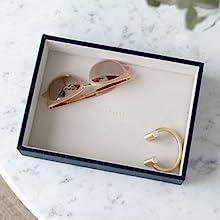Jewellery Box Layer