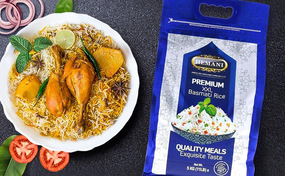 biryani pilau pilaf rice tradition traditional basmati premium india pakistan arabic irani