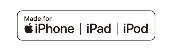 Lightning Cable MFi Certified