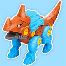 boys dinosaur toys