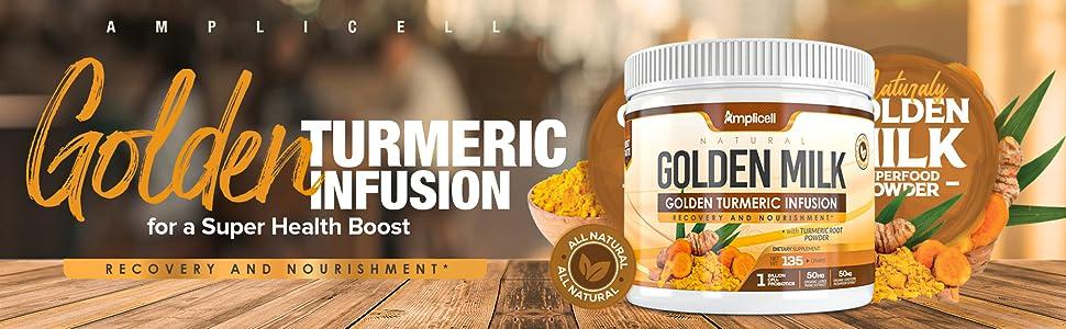 golden milk powder super food gluten free milk powder organic turmeric tea milk powder organic