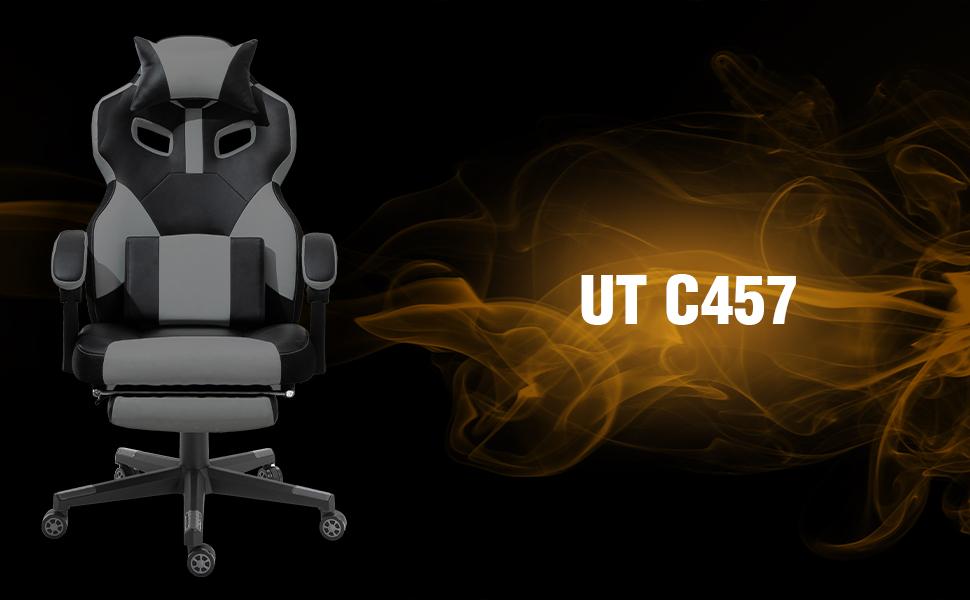 UT C457