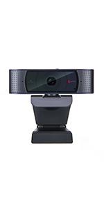 webcam de la computadora webcam hd 1080 cámara de pc hd webcam hd 1080p webcam logitech c270