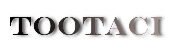 TooTaci LOGO