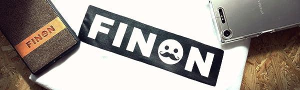 FINON