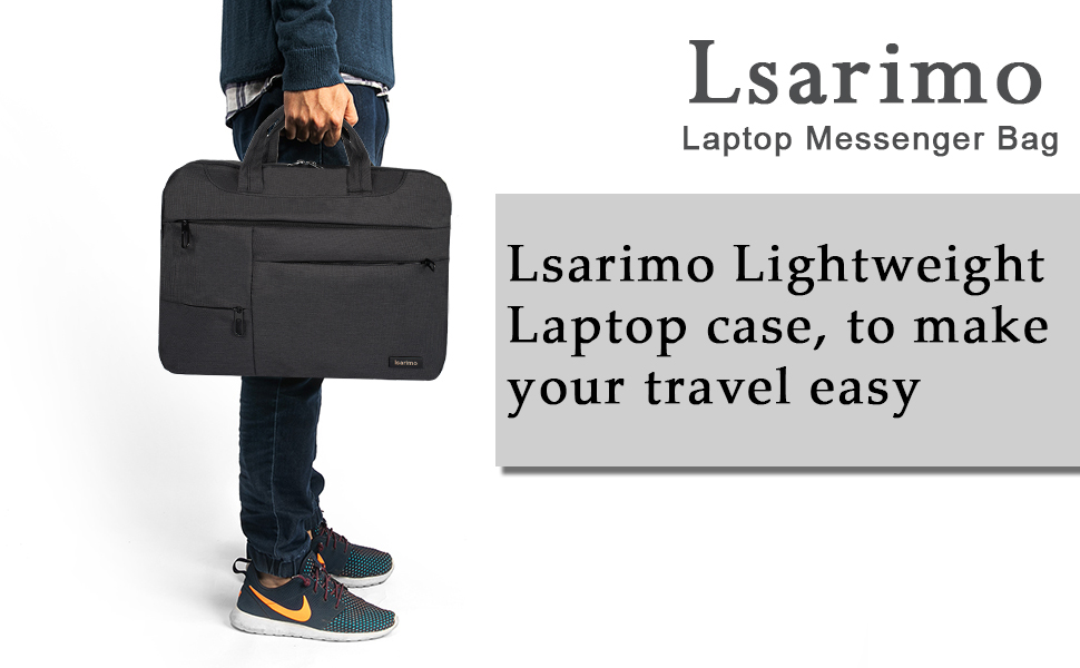 Laptop bag Laptop bags for women Laptop bag 15.6 inch Laptop bag for men waterproof Laptop bag pack
