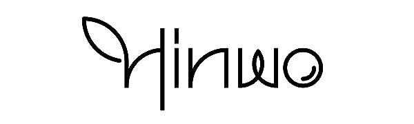 hinwo