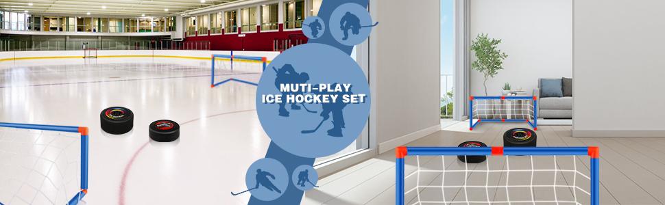 muti-play
