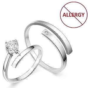 Anti Allergic Product