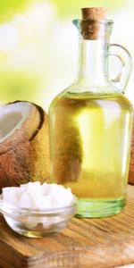 avocado ricino oily eternity greater enjoy fibers revive honest well pelucas sage surface concealer