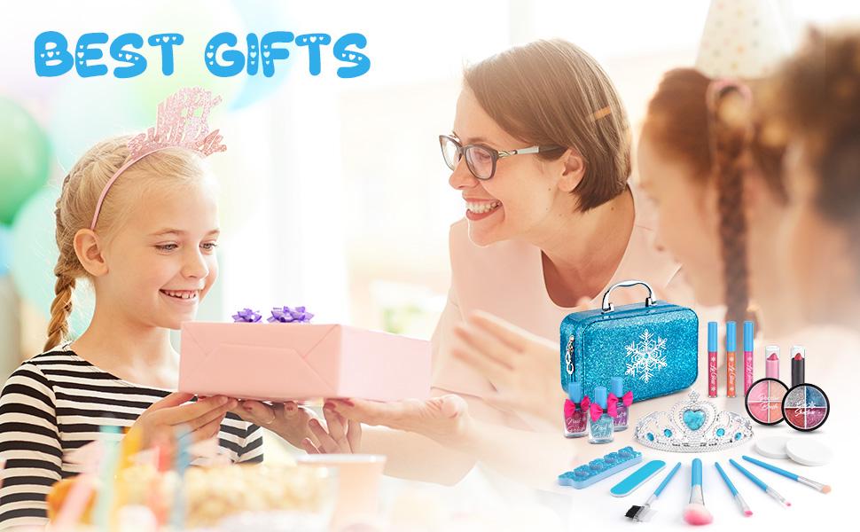 girls toys 3 4 5 6 7 year old girls