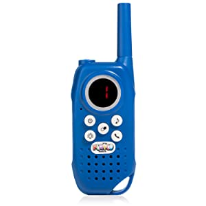 talkies kids walkie talkie outdoor toys flashlight kid spy walky talky boys girls set cheap birthday