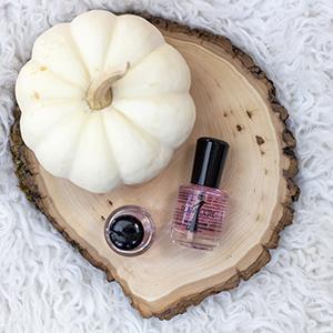 repair growth strengthen top base coat beauty cosmetics manicure opi nail envy essie zoya cnd hoof