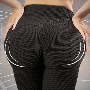 anti cellulite leggings