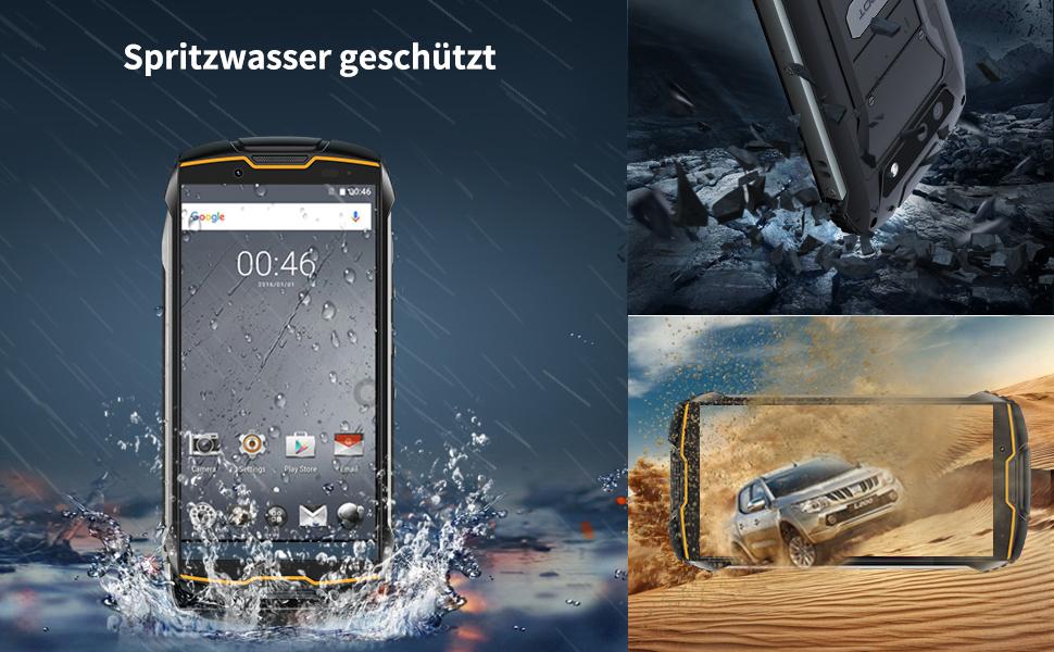 oppo smartphone smartphone 5 zoll big screen smartphone