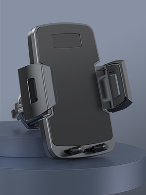 air vent car phone mount air vent phone holder cell phone stand for car phone mount for car