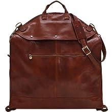 FC Garment Suit Bag