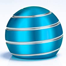 SOLID SPHERICAL BODY