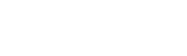 Mpow Palo Selfie Bluetooth con Trípode,Obturador Control Remoto, Selfie Stick Monopod Extensible para ...