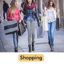 shopping body shaper