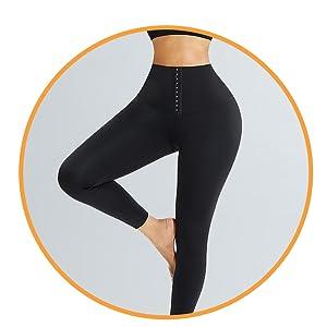 women's leggings, workout leggings, high waisted pants for women