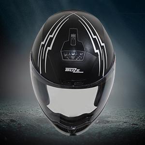 SBA-1 BUZZ, helmet mount helmet men helmet mask helmet mount for action camera for chin mount