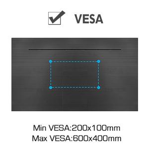 full motion wall mount tv bracket 65 inch 65 inch tv mount