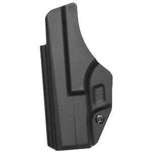s&w m&p shield 9mm holster