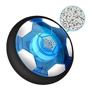 Balón Fútbol Flotant