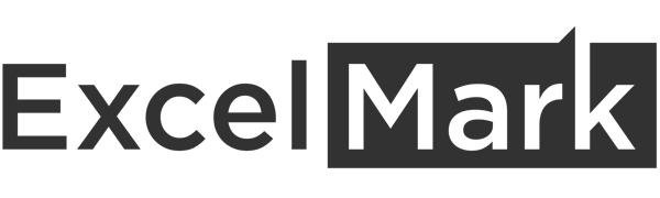excelmark logo